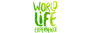 World Life Experience by TOP Experience
