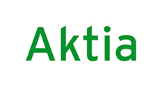 Aktia