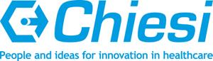 Chiesi Pharma