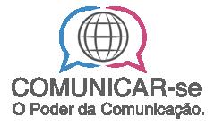 COMUNICAR-se - Agência de Comunicação