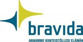 Bravida Finland