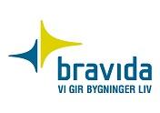 Bravida Norge