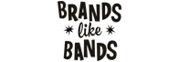 Brands Like Bands