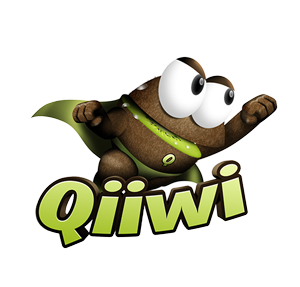 WeAreQiiwi Interactive AB