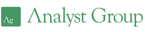 Analyst Group