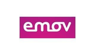 EMOV Portugal