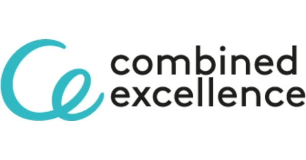 Combined Excellence AB