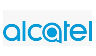 Alcatel Portugal