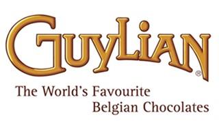 Guylian Portugal
