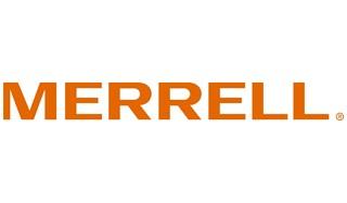 Merrell Portugal