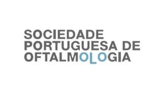 Sociedade Portuguesa de Oftalmologia