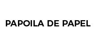 Papoila de Papel
