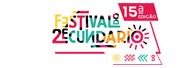 UrbanFun - Festival Secundário