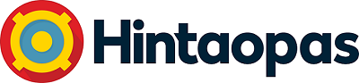 Hintaopas.fi