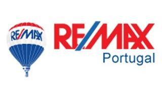 Remax Portugal