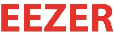 Eezer