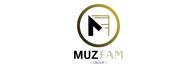 Muzfam Group