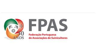 Federação Portuguesa de Associações de Suinicultores