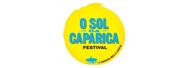 Festival O Sol da Caparica