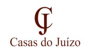 Casas do Juízo