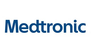 Medtronic Portugal
