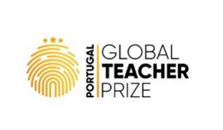 Global Teacher Prize Portugal