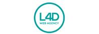 L4D Web Agency