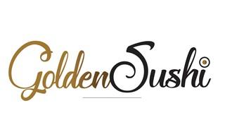 GoldenSushi