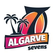 Algarve Sevens