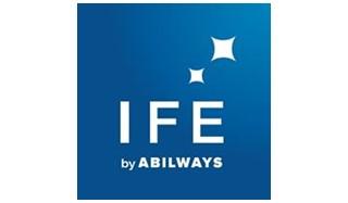 IFE by Abilways