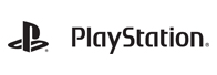Sony Interactive Entertainment Portugal