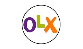 OLX Portugal