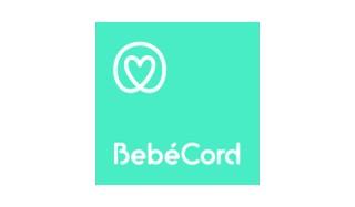 BebéCord