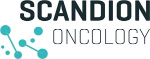 Scandion Oncology A/S