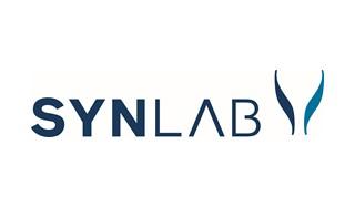 Synlab Portugal