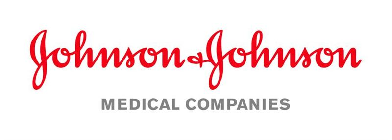 Johnson & Johnson Medical Companies