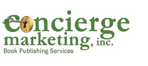 Concierge Marketing, Inc
