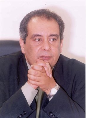 Youssef Ziedan