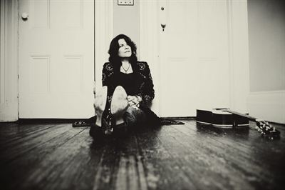 Rosanne Cash 