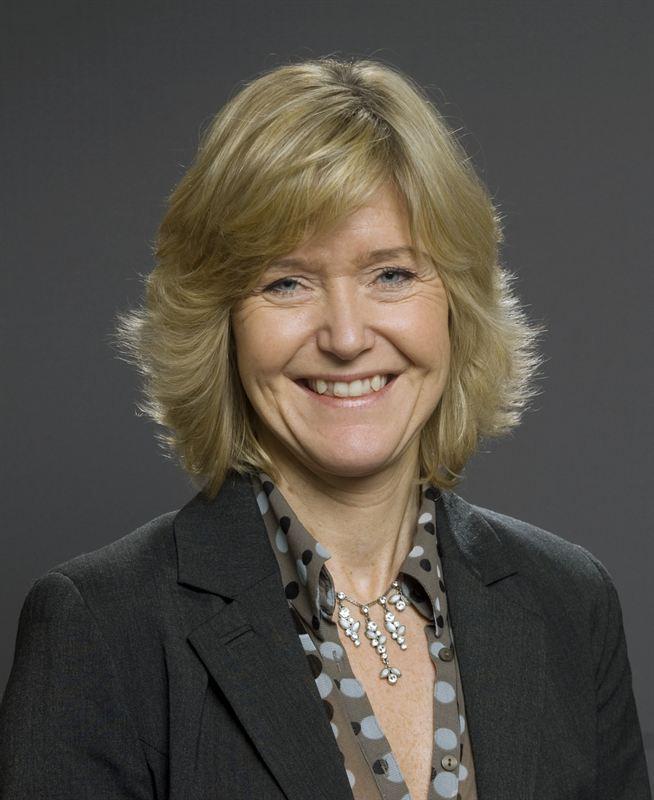 Elisabeth Andreasson Net Worth