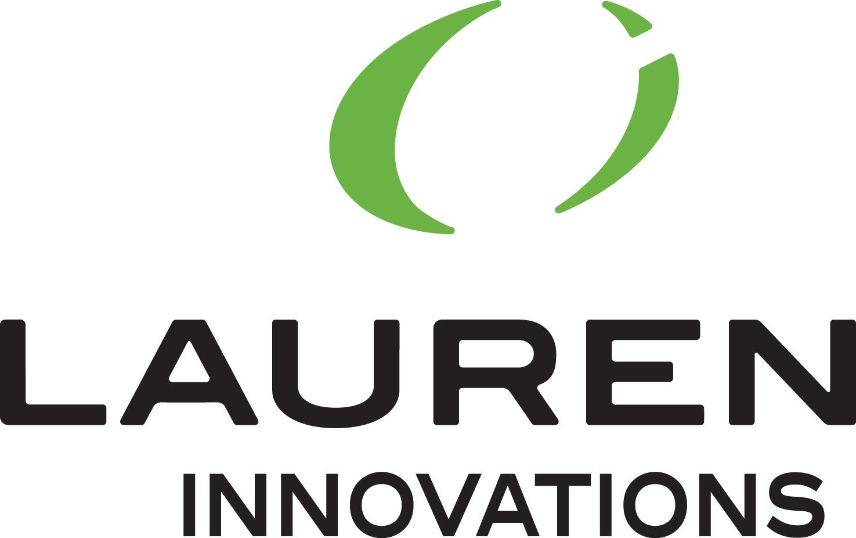 Lauren Innovations