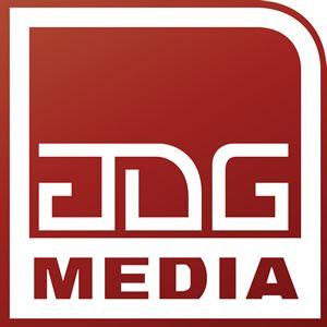 JDG Media