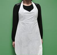 bpi healthcare new apron range