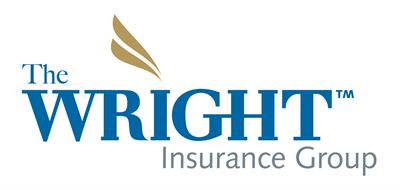 TheWrightInsuranceGroup