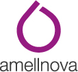 Amellnova