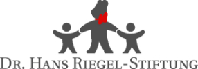 Dr. Hans Riegel-Stiftung
