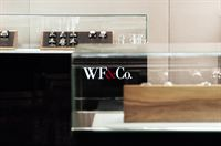 WF&amp;Co.