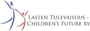 Lasten Tulevaisuus - Children's Future ry