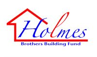 Holmes Brothers Building Fund