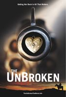 TheUnBroken-Poster-VerySmal